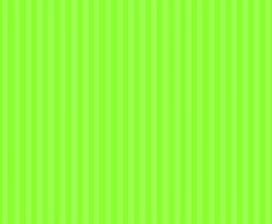 Shadow Stripe Apple Green Wrapping Paper 24x417