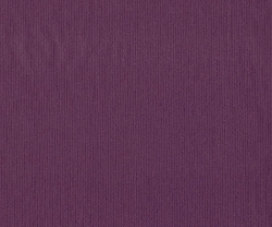 Shadow Stripe Crushed Grape Wrapping Paper 24x417