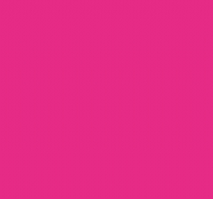 Hot Pink 20 x 30