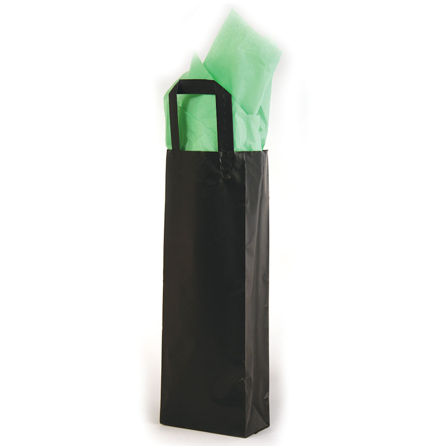 Wine Frosty Bag 5X3X14